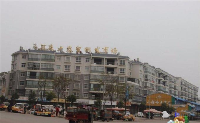 http://yuefangwangimg.oss-cn-hangzhou.aliyuncs.com/SubPublic/Upload/UploadFile/image/2019/03/07/Max_201903070948537518.jpg
