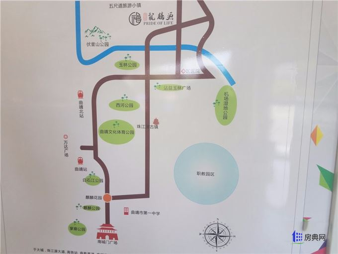 http://yuefangwangimg.oss-cn-hangzhou.aliyuncs.com/SubPublic/Upload/UploadFile/image/2019/03/07/Max_201903070949068558.jpg