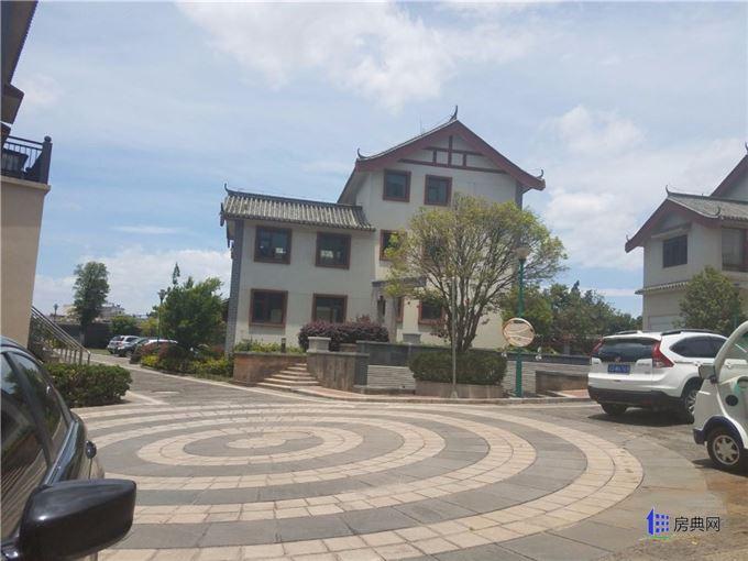 http://yuefangwangimg.oss-cn-hangzhou.aliyuncs.com/SubPublic/Upload/UploadFile/image/2019/03/07/Max_201903070949244150.jpg