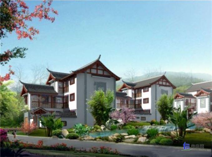 http://yuefangwangimg.oss-cn-hangzhou.aliyuncs.com/SubPublic/Upload/UploadFile/image/2019/03/07/Max_201903070949398756.png