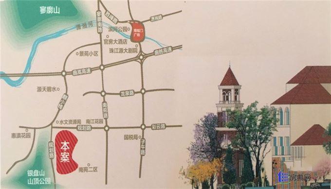 http://yuefangwangimg.oss-cn-hangzhou.aliyuncs.com/SubPublic/Upload/UploadFile/image/2019/03/07/Max_201903071550178691.jpg