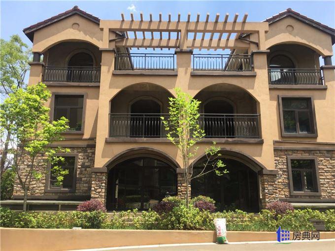 http://yuefangwangimg.oss-cn-hangzhou.aliyuncs.com/SubPublic/Upload/UploadFile/image/2019/03/07/Max_201903071550339355.jpg