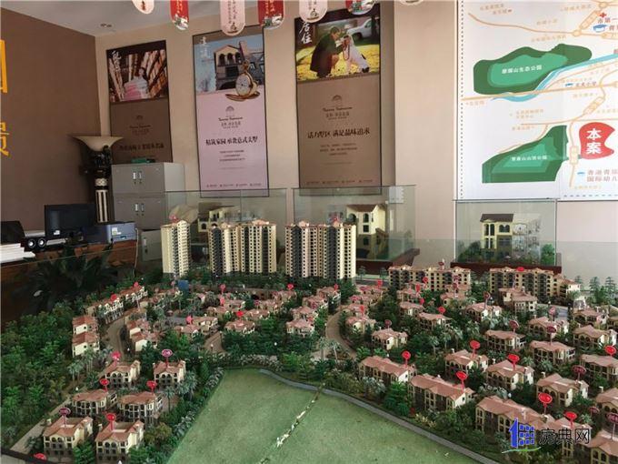 http://yuefangwangimg.oss-cn-hangzhou.aliyuncs.com/SubPublic/Upload/UploadFile/image/2019/03/07/Max_201903071550593821.jpg