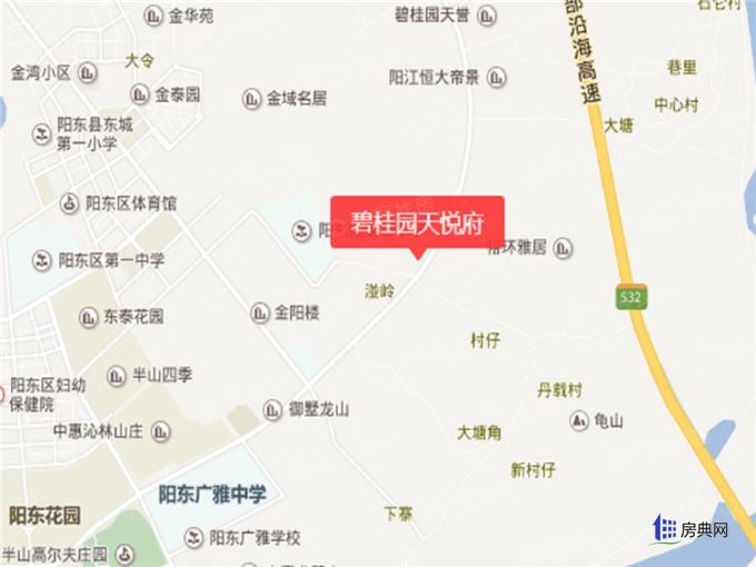 http://yuefangwangimg.oss-cn-hangzhou.aliyuncs.com/SubPublic/Upload/UploadFile/image/2019/03/09/Max_201903091641368907.jpg