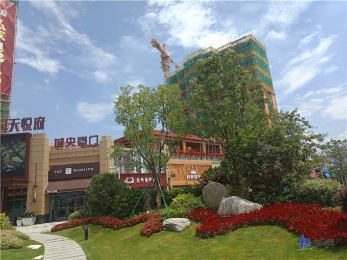 http://yuefangwangimg.oss-cn-hangzhou.aliyuncs.com/SubPublic/Upload/UploadFile/image/2019/03/09/Max_201903091641502320.jpg