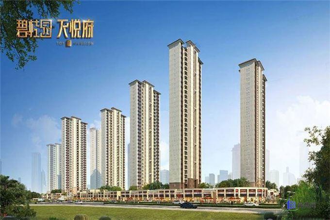 http://yuefangwangimg.oss-cn-hangzhou.aliyuncs.com/SubPublic/Upload/UploadFile/image/2019/03/09/Max_201903091642527247.jpg