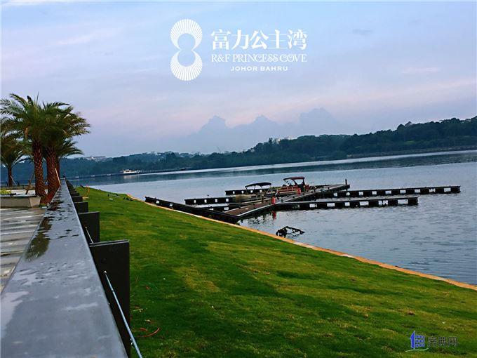 http://yuefangwangimg.oss-cn-hangzhou.aliyuncs.com/SubPublic/Upload/UploadFile/image/2019/03/12/Max_201903121004338884.jpg