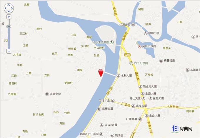 http://yuefangwangimg.oss-cn-hangzhou.aliyuncs.com/SubPublic/Upload/UploadFile/image/2019/03/25/Max_201903251024129685.jpg