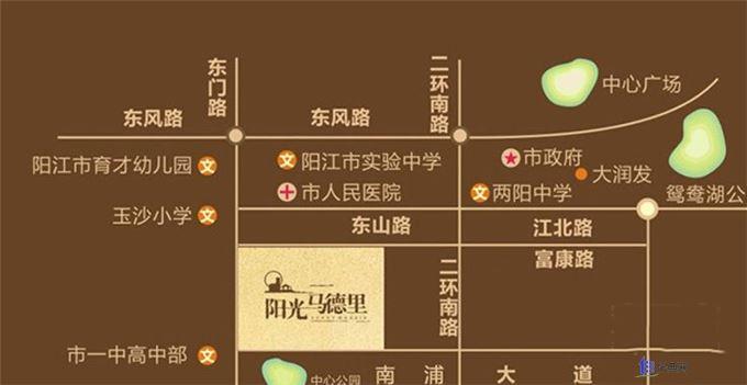http://yuefangwangimg.oss-cn-hangzhou.aliyuncs.com/SubPublic/Upload/UploadFile/image/2019/03/25/Max_201903251600209242.png
