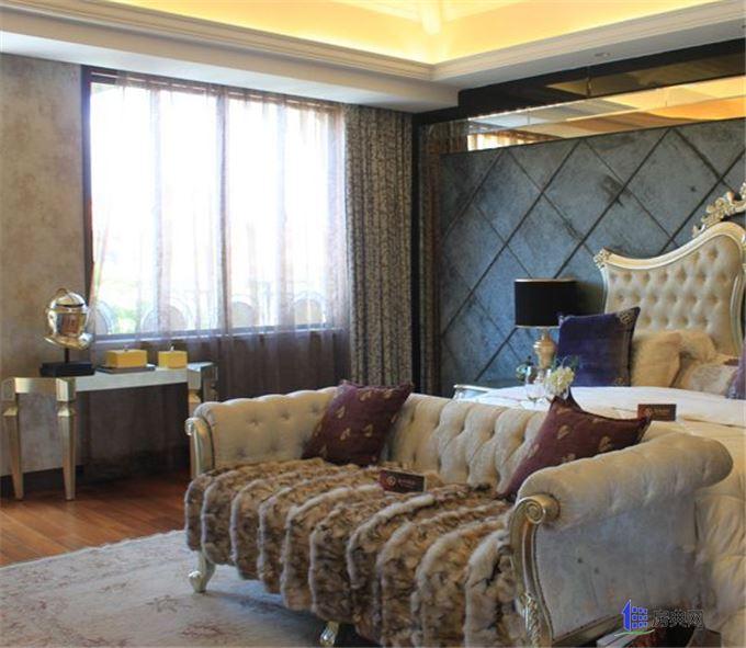 http://yuefangwangimg.oss-cn-hangzhou.aliyuncs.com/SubPublic/Upload/UploadFile/image/2019/03/25/Max_201903251601208356.png
