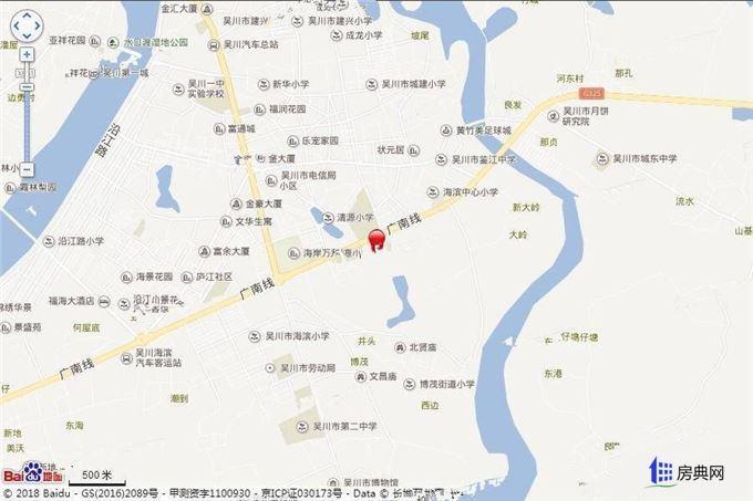 http://yuefangwangimg.oss-cn-hangzhou.aliyuncs.com/SubPublic/Upload/UploadFile/image/2019/03/25/Max_201903251603039138.jpg