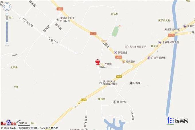 http://yuefangwangimg.oss-cn-hangzhou.aliyuncs.com/SubPublic/Upload/UploadFile/image/2019/03/26/Max_201903260909105203.jpg