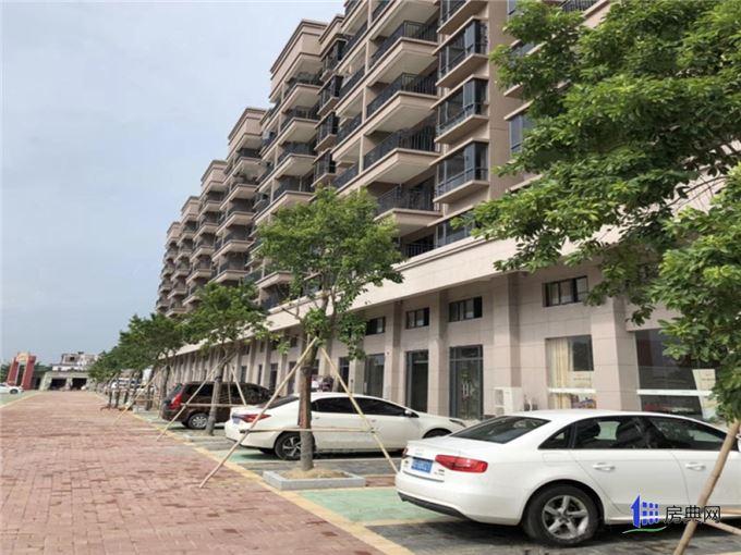 http://yuefangwangimg.oss-cn-hangzhou.aliyuncs.com/SubPublic/Upload/UploadFile/image/2019/03/26/Max_201903260909264389.jpg