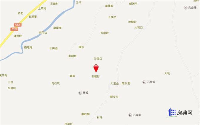 http://yuefangwangimg.oss-cn-hangzhou.aliyuncs.com/SubPublic/Upload/UploadFile/image/2019/03/26/Max_201903261004218681.jpg