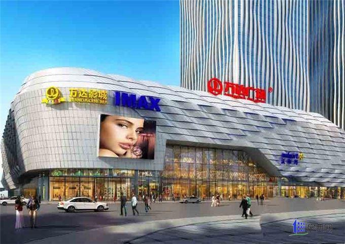 http://yuefangwangimg.oss-cn-hangzhou.aliyuncs.com/SubPublic/Upload/UploadFile/image/2019/03/27/Max_201903270919559484.jpg