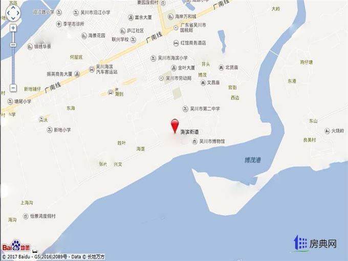 http://yuefangwangimg.oss-cn-hangzhou.aliyuncs.com/SubPublic/Upload/UploadFile/image/2019/03/27/Max_201903270920103151.jpg