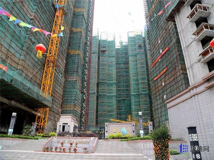 http://yuefangwangimg.oss-cn-hangzhou.aliyuncs.com/SubPublic/Upload/UploadFile/image/2019/03/27/Max_201903271025298026.jpg