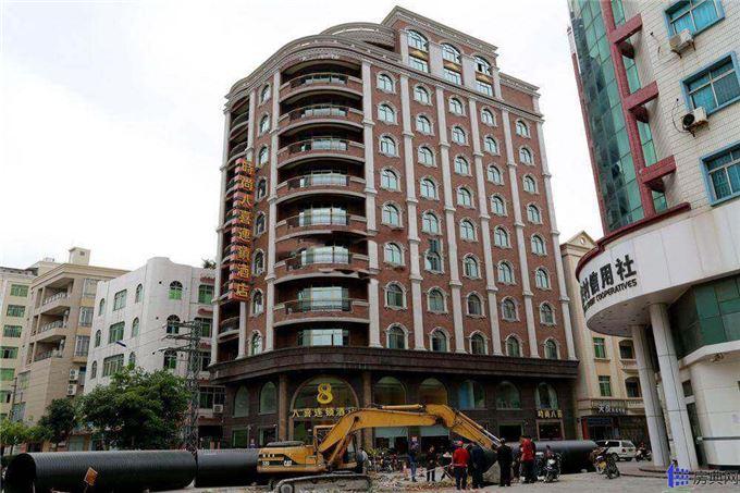 http://yuefangwangimg.oss-cn-hangzhou.aliyuncs.com/SubPublic/Upload/UploadFile/image/2019/03/28/Max_201903280919500775.jpg