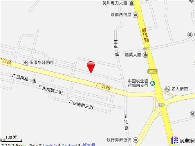 http://yuefangwangimg.oss-cn-hangzhou.aliyuncs.com/SubPublic/Upload/UploadFile/image/2019/03/28/Max_201903280920039775.jpg