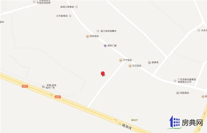 http://yuefangwangimg.oss-cn-hangzhou.aliyuncs.com/SubPublic/Upload/UploadFile/image/2019/03/28/Max_201903280953537205.jpg