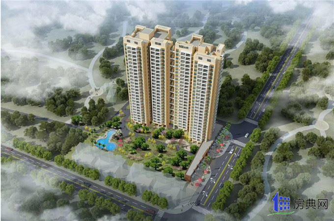 http://yuefangwangimg.oss-cn-hangzhou.aliyuncs.com/SubPublic/Upload/UploadFile/image/2019/03/28/Max_201903280954035831.jpg