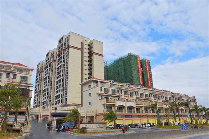 http://yuefangwangimg.oss-cn-hangzhou.aliyuncs.com/SubPublic/Upload/UploadFile/image/2019/03/28/Max_201903281122436820.jpg