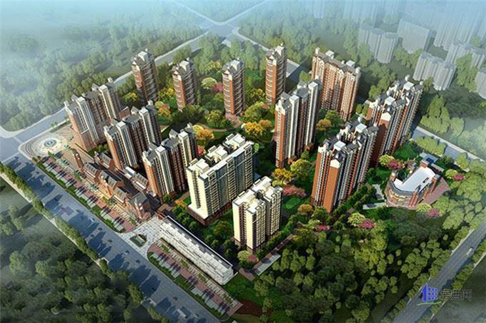 http://yuefangwangimg.oss-cn-hangzhou.aliyuncs.com/SubPublic/Upload/UploadFile/image/2019/03/28/Max_201903281122599182.jpg