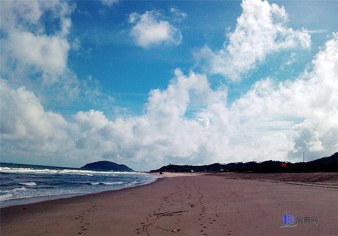 http://yuefangwangimg.oss-cn-hangzhou.aliyuncs.com/SubPublic/Upload/UploadFile/image/2019/03/28/Max_201903281136220046.png