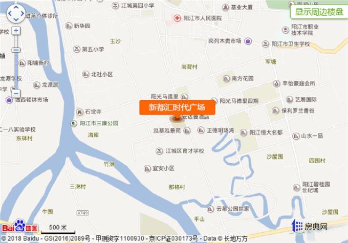http://yuefangwangimg.oss-cn-hangzhou.aliyuncs.com/SubPublic/Upload/UploadFile/image/2019/03/28/Max_201903281136379704.png