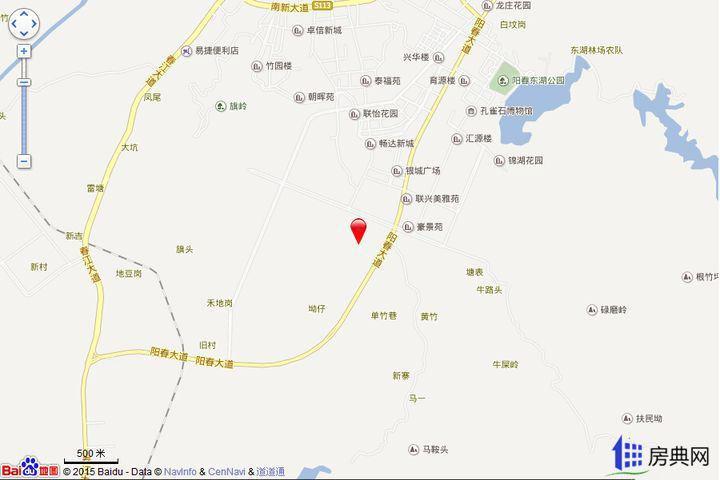 http://yuefangwangimg.oss-cn-hangzhou.aliyuncs.com/SubPublic/Upload/UploadFile/image/2019/03/29/Max_201903290924339444.jpg