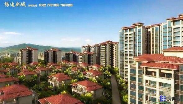 http://yuefangwangimg.oss-cn-hangzhou.aliyuncs.com/SubPublic/Upload/UploadFile/image/2019/03/29/Max_201903290925223799.jpg