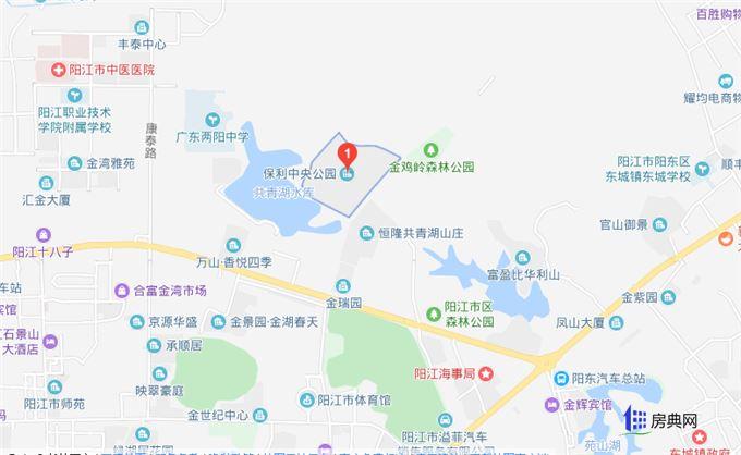 http://yuefangwangimg.oss-cn-hangzhou.aliyuncs.com/SubPublic/Upload/UploadFile/image/2019/03/29/Max_201903290950466845.png