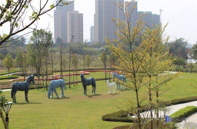 http://yuefangwangimg.oss-cn-hangzhou.aliyuncs.com/SubPublic/Upload/UploadFile/image/2019/03/29/Max_201903290951008071.jpg