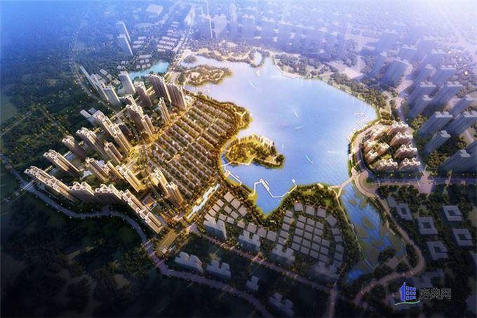 http://yuefangwangimg.oss-cn-hangzhou.aliyuncs.com/SubPublic/Upload/UploadFile/image/2019/03/29/Max_201903290951445031.jpg