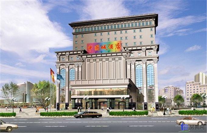http://yuefangwangimg.oss-cn-hangzhou.aliyuncs.com/SubPublic/Upload/UploadFile/image/2019/03/29/Max_201903291102226444.jpg