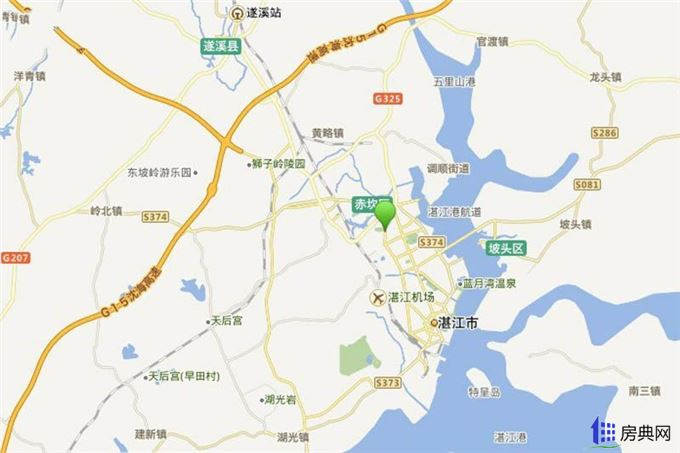 http://yuefangwangimg.oss-cn-hangzhou.aliyuncs.com/SubPublic/Upload/UploadFile/image/2019/03/29/Max_201903291103567261.jpg