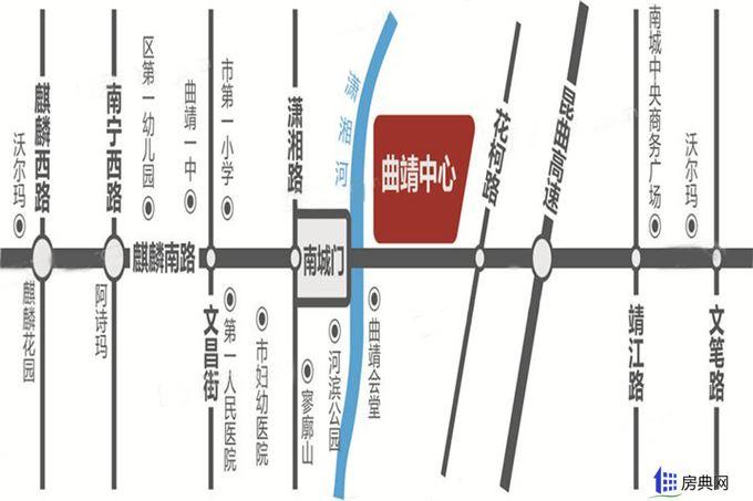 http://yuefangwangimg.oss-cn-hangzhou.aliyuncs.com/SubPublic/Upload/UploadFile/image/2019/03/29/Max_201903291150294857.jpg