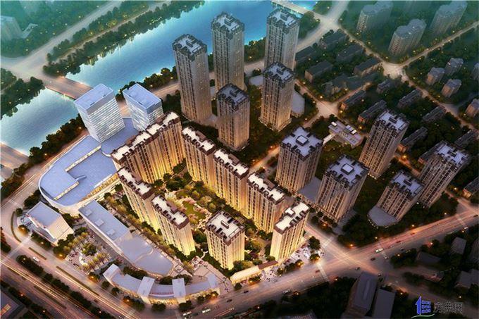 http://yuefangwangimg.oss-cn-hangzhou.aliyuncs.com/SubPublic/Upload/UploadFile/image/2019/03/29/Max_201903291151189710.jpg