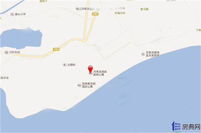 http://yuefangwangimg.oss-cn-hangzhou.aliyuncs.com/SubPublic/Upload/UploadFile/image/2019/03/29/Max_201903291449444044.jpg
