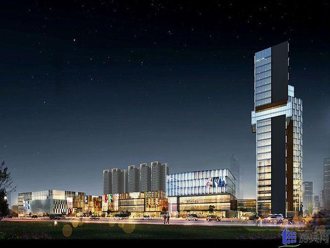 http://yuefangwangimg.oss-cn-hangzhou.aliyuncs.com/SubPublic/Upload/UploadFile/image/2019/03/29/Max_201903291529167281.jpg