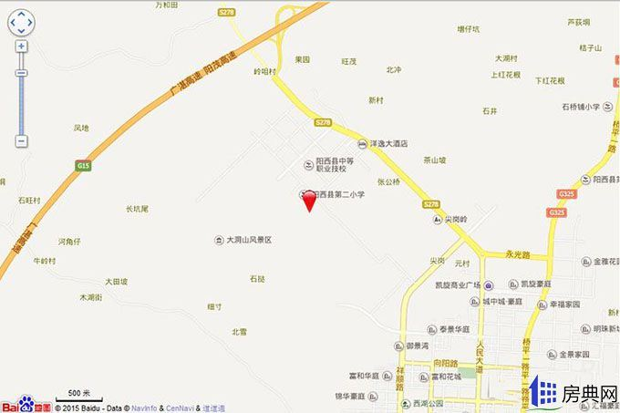 http://yuefangwangimg.oss-cn-hangzhou.aliyuncs.com/SubPublic/Upload/UploadFile/image/2019/03/29/Max_201903291530061253.jpg