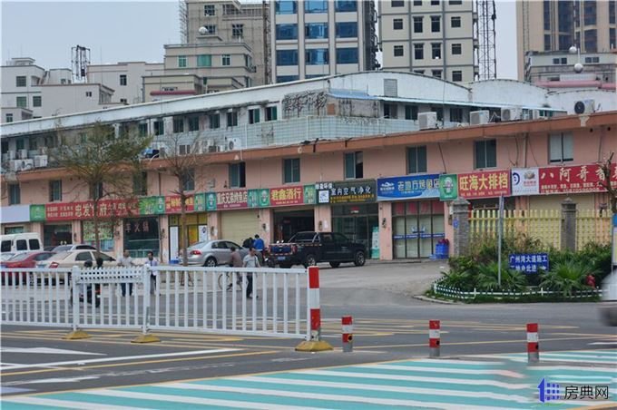 http://yuefangwangimg.oss-cn-hangzhou.aliyuncs.com/SubPublic/Upload/UploadFile/image/2019/03/29/Max_201903291552448636.jpg