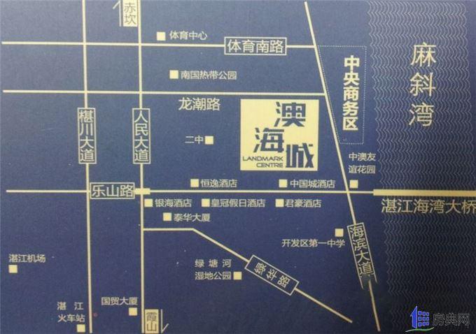http://yuefangwangimg.oss-cn-hangzhou.aliyuncs.com/SubPublic/Upload/UploadFile/image/2019/03/29/Max_201903291553041905.jpg