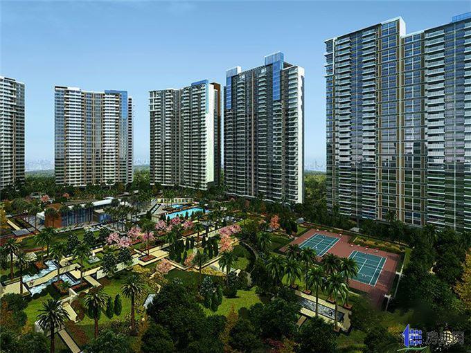 http://yuefangwangimg.oss-cn-hangzhou.aliyuncs.com/SubPublic/Upload/UploadFile/image/2019/03/29/Max_201903291601455536.jpg