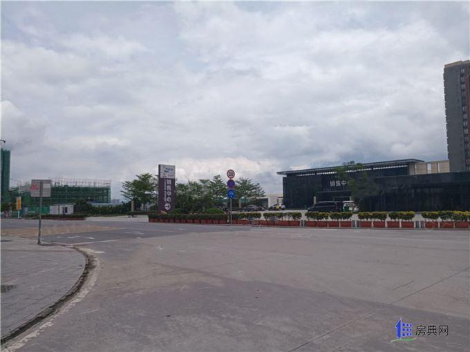http://yuefangwangimg.oss-cn-hangzhou.aliyuncs.com/SubPublic/Upload/UploadFile/image/2019/03/29/Max_201903291607043427.jpg