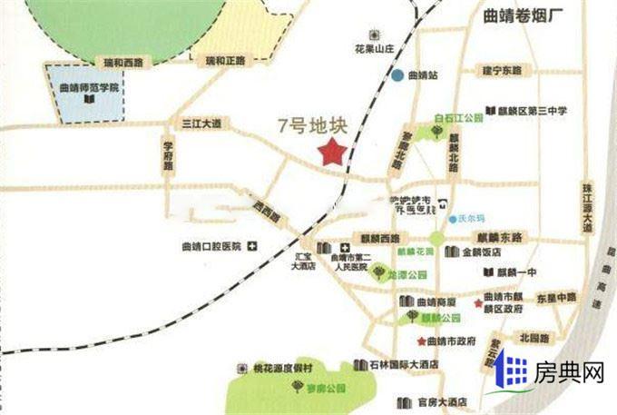 http://yuefangwangimg.oss-cn-hangzhou.aliyuncs.com/SubPublic/Upload/UploadFile/image/2019/03/29/Max_201903291613536183.jpg