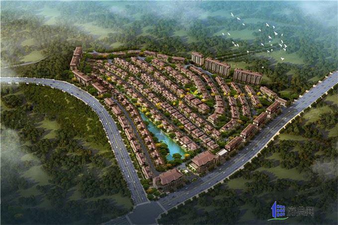 http://yuefangwangimg.oss-cn-hangzhou.aliyuncs.com/SubPublic/Upload/UploadFile/image/2019/03/30/Max_201903301135534096.jpg