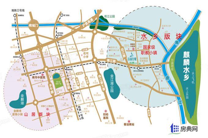 http://yuefangwangimg.oss-cn-hangzhou.aliyuncs.com/SubPublic/Upload/UploadFile/image/2019/04/03/Max_201904031152473330.jpg