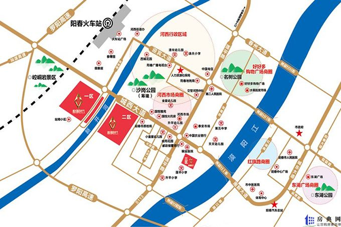 http://yuefangwangimg.oss-cn-hangzhou.aliyuncs.com/uploads/20190413/fb0622ca08351d4d5353cdc4269c7cd0Max.jpg
