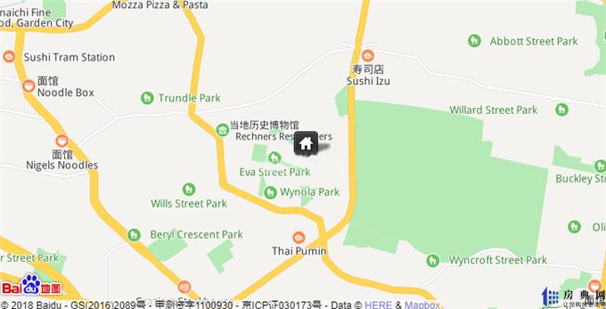 http://yuefangwangimg.oss-cn-hangzhou.aliyuncs.com/uploads/20190417/4ff1c060bdd28ea1a6d16af0f600c58eMax.png